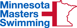 Minnesota Masters Swimming
